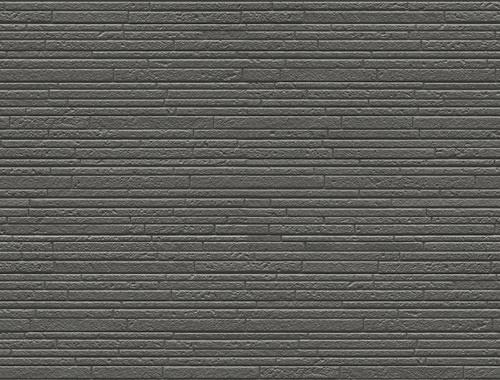 Фасадные панели под штукатурку KMEW CW1896GC