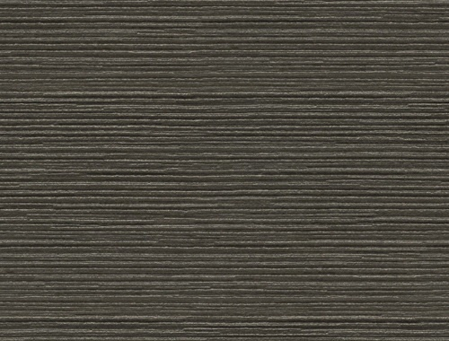 Фасадные панели под штукатурку KMEW CW2126GC