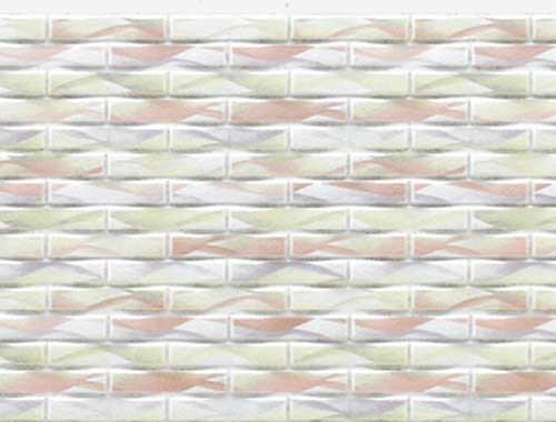 Фасадные арт панели KMEW NT5171A