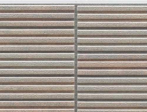 Фасадные арт панели KMEW NT5182A