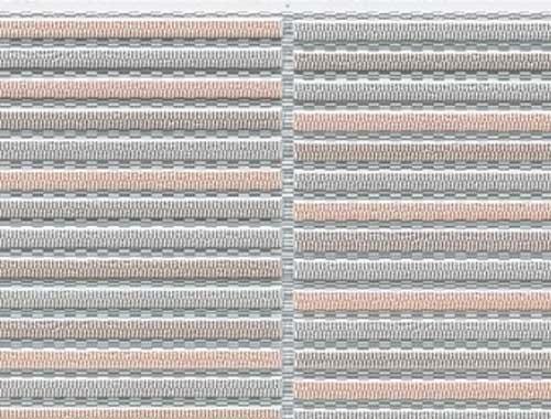 Фасадные арт панели KMEW NT5184A