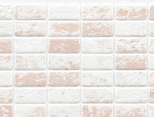 Фасадные арт панели KMEW NT5192A