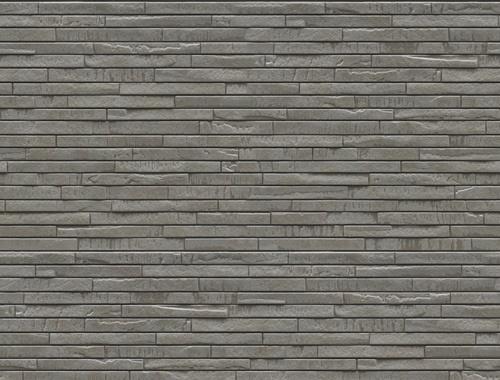 Фасадные панели под камень KMEW NK3294GA