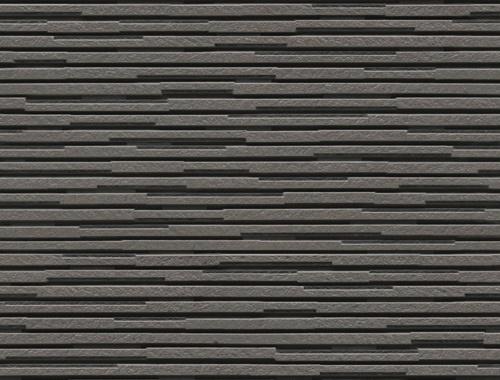 Фасадные панели под камень KMEW NF5203GU