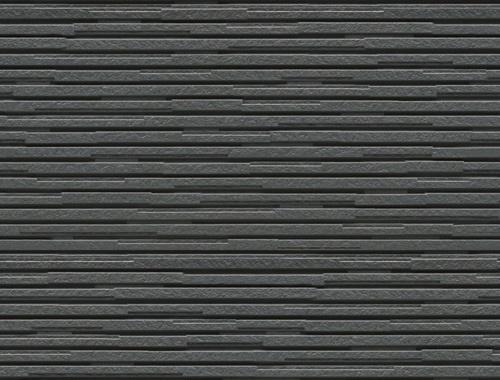 Фасадные панели под камень KMEW NF5204GU