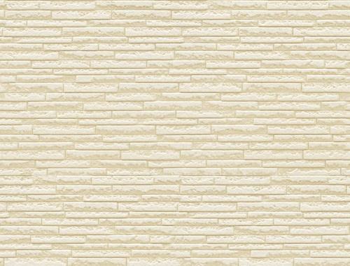 Фасадные панели под камень KMEW CW1548GC