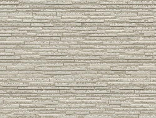 Фасадные панели под камень KMEW CW1549GC