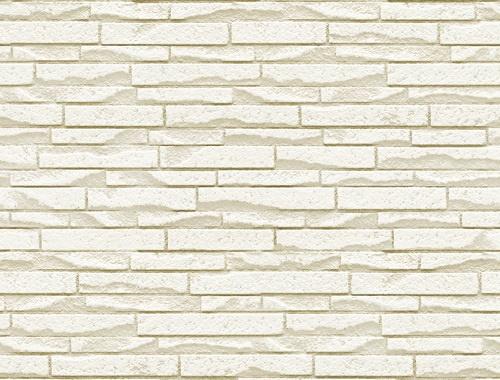 Фасадные панели под камень KMEW CW1621GC