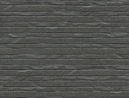 Фасадные панели под камень KMEW CW1625GC