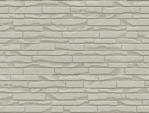 Фасадные панели под камень KMEW CW1627GC