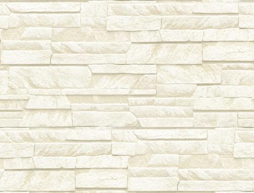 Фасадные панели под камень KMEW CW1811GC