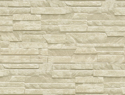 Фасадные панели под камень KMEW CW1812GC
