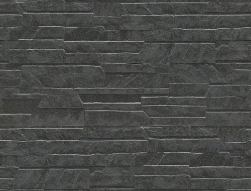 Фасадные панели под камень KMEW CW1814GC