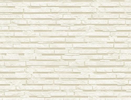 Фасадные панели под камень KMEW CW1821GC