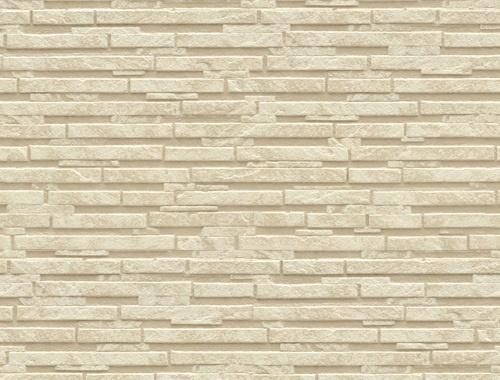 Фасадные панели под камень KMEW CW1822GC