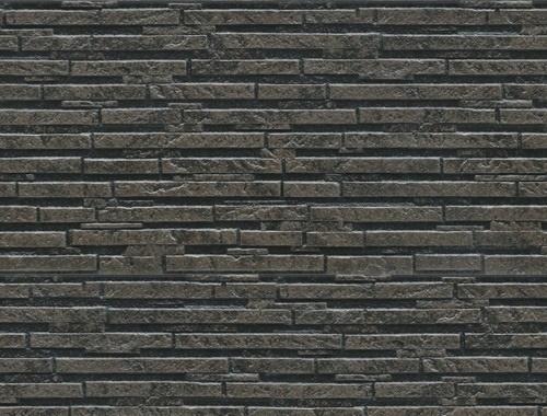 Фасадные панели под камень KMEW CW1824GC