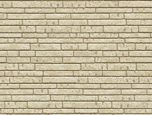Фасадные панели под камень KMEW CW1852GC