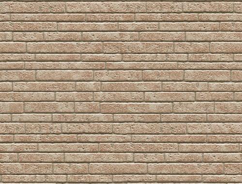 Фасадные панели под камень KMEW CW1854GC