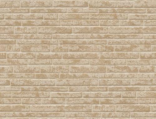 Фасадные панели под камень KMEW CW1856GC