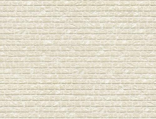 Фасадные панели под камень KMEW CW1902GC