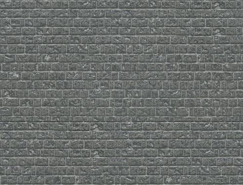 Фасадные панели под камень KMEW CW1906GC