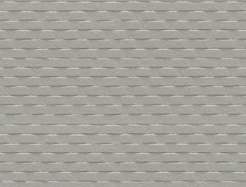 Фасадные панели под камень KMEW CW2053GC