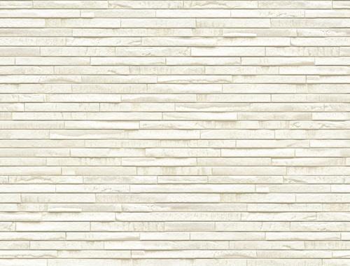 Фасадные панели под камень KMEW NK3291GA