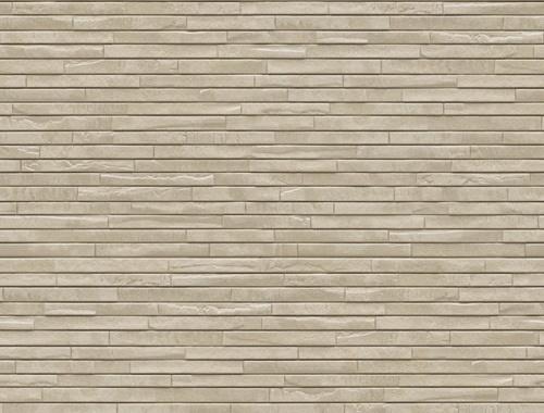 Фасадные панели под камень KMEW NK3295GA
