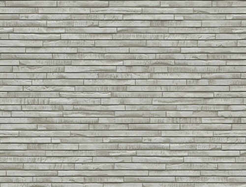 Фасадные панели под камень KMEW NK3296GA
