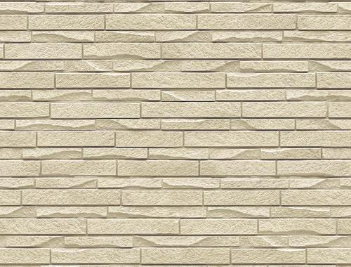 Фасадные панели под камень KMEW NK3342GA