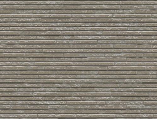 Фасадные панели под киамень NK3843A