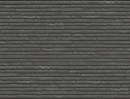 Фасадные панели под камень KMEW NF3844GA