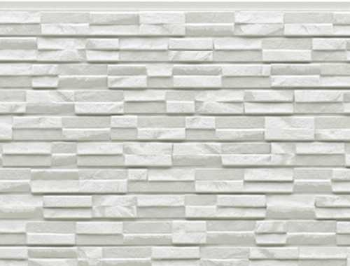 Фасадные панели под камень KMEW NF3645GA