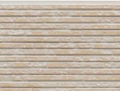 Фасадные панели под камень KMEW NF3846GA